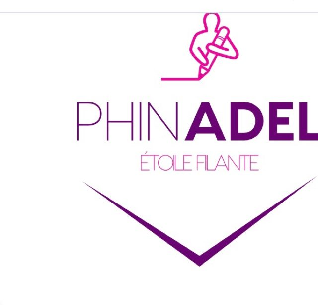 phinadel